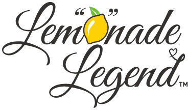 Lemonade Legend